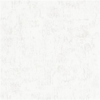 Флизелиновые обои Designers guild P622/01 коллекции The Edit - Plain & Textured Wallpaper Volume II