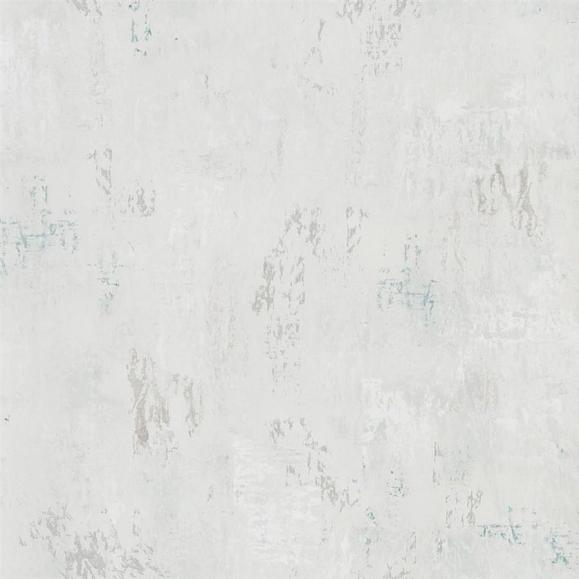 Флизелиновые обои Designers guild PDG1034/03 коллекции The Edit - Plain & Textured Wallpaper Volume II