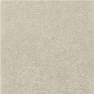 Флизелиновые обои Designers guild P602/04 коллекции The Edit - Plain & Textured Wallpaper Volume II