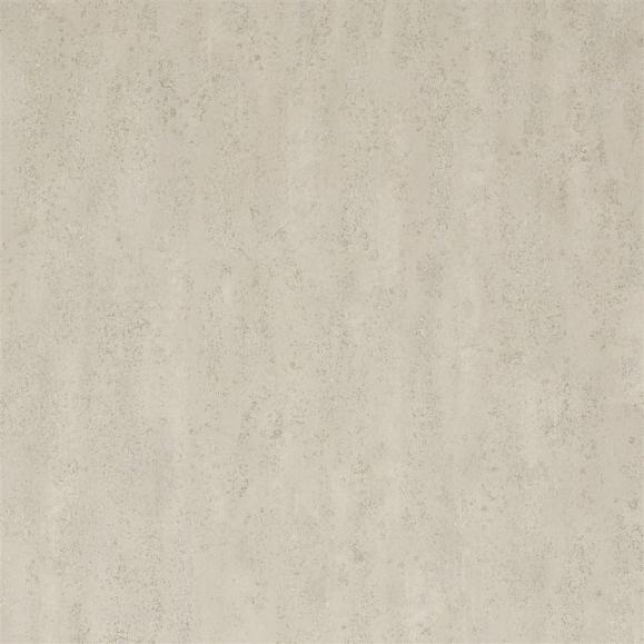 Флизелиновые обои Designers guild PDG1063/03 коллекции The Edit - Plain & Textured Wallpaper Volume II
