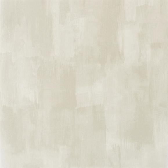 Флизелиновые обои Designers guild PDG653/01 коллекции The Edit - Plain & Textured Wallpaper Volume II