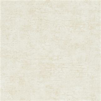 Виниловые обои Designers guild P604/01 коллекции The Edit... Plains and textures v.1
