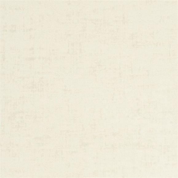 Виниловые обои Designers guild P626/01 коллекции The Edit... Plains and textures v.1