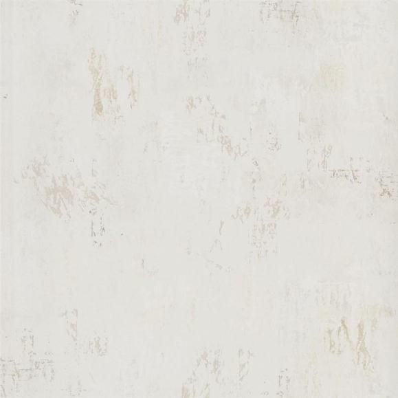 Флизелиновые обои Designers guild PDG1034/02 коллекции The Edit - Plain & Textured Wallpaper Volume II