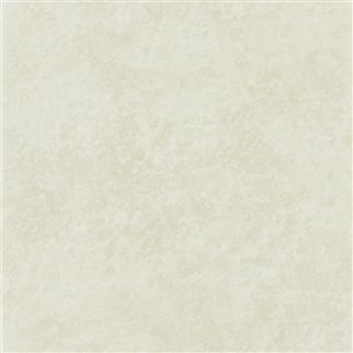 Флизелиновые обои Designers guild PDG640/01 коллекции The Edit - Plain & Textured Wallpaper Volume II