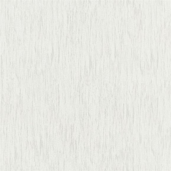Виниловые обои Designers guild PDG644/01 коллекции The Edit... Plains and textures v.1