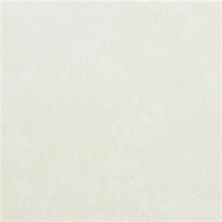 Флизелиновые обои Designers guild PDG643/01 коллекции The Edit - Plain & Textured Wallpaper Volume II