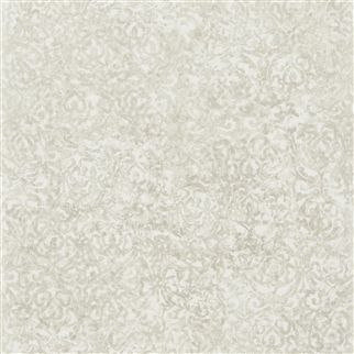 Флизелиновые обои Designers guild P602/02 коллекции The Edit - Plain & Textured Wallpaper Volume II