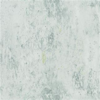 Флизелиновые обои Designers guild PDG716/04 коллекции The Edit - Plain & Textured Wallpaper Volume II