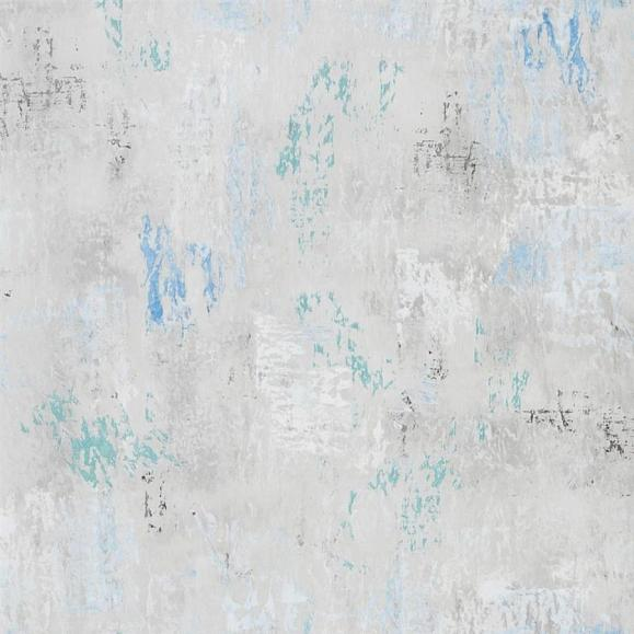 Флизелиновые обои Designers guild PDG1034/05 коллекции The Edit - Plain & Textured Wallpaper Volume II