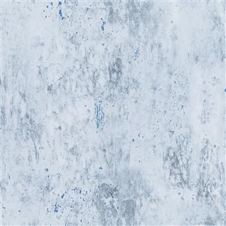 Флизелиновые обои Designers guild PDG716/05 коллекции The Edit - Plain & Textured Wallpaper Volume II