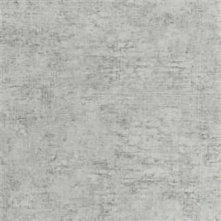 Виниловые обои Designers guild P604/07 коллекции The Edit... Plains and textures v.1