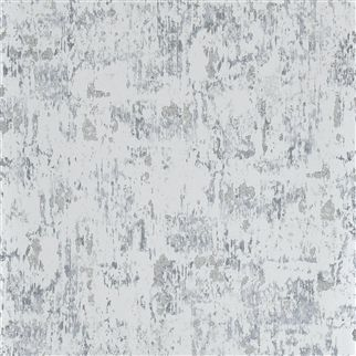 Флизелиновые обои Designers guild P622/06 коллекции The Edit - Plain & Textured Wallpaper Volume II
