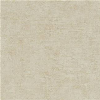 Виниловые обои Designers guild P604/03 коллекции The Edit... Plains and textures v.1