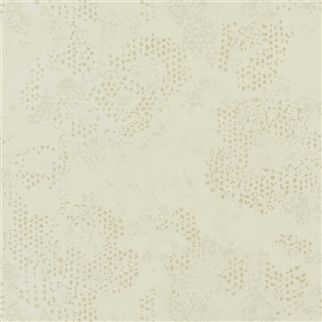 Флизелиновые обои Designers guild PDG643/02 коллекции The Edit - Plain & Textured Wallpaper Volume II